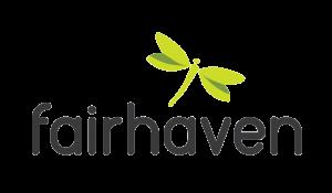 fairhaven_logo